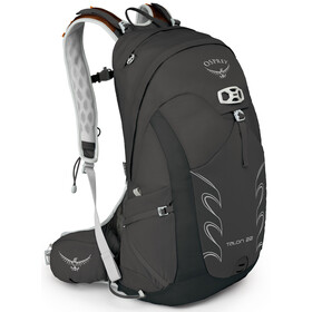 Osprey Talon 22 Backpack Men Black